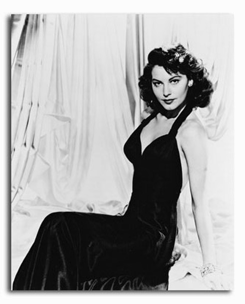 (SS2183831) Ava Gardner Movie Photo