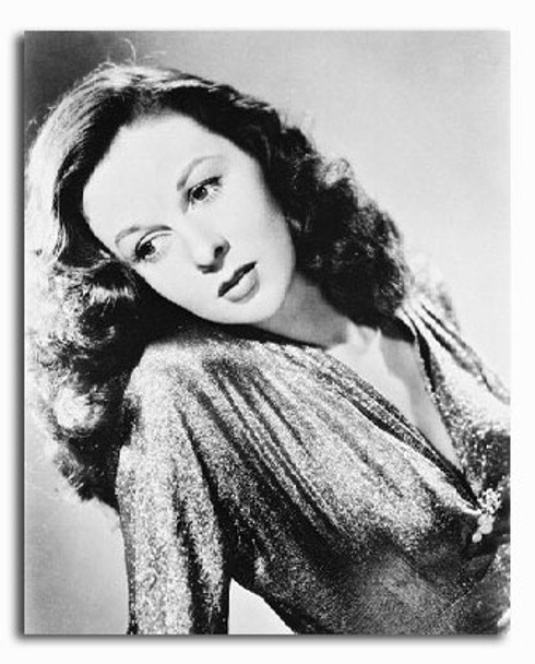 (SS2183961) Susan Hayward Movie Photo