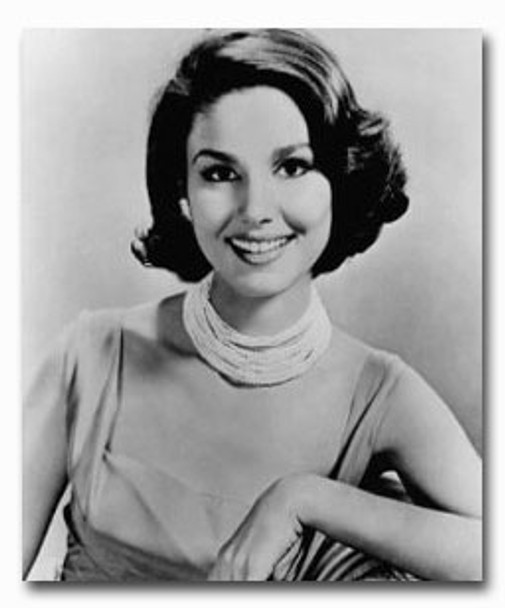 (SS2184221) Paula Prentiss Movie Photo