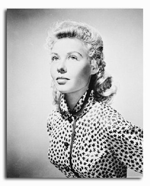 (SS2184442) Vera-Ellen Movie Photo