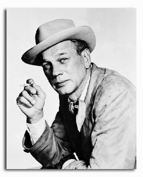 (SS2184689) Joseph Cotten Movie Photo