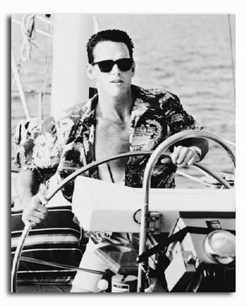 (SS2184741) Matt Dillon Movie Photo