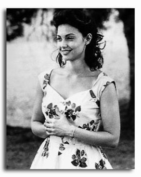 (SS2184962) Ashley Judd Movie Photo