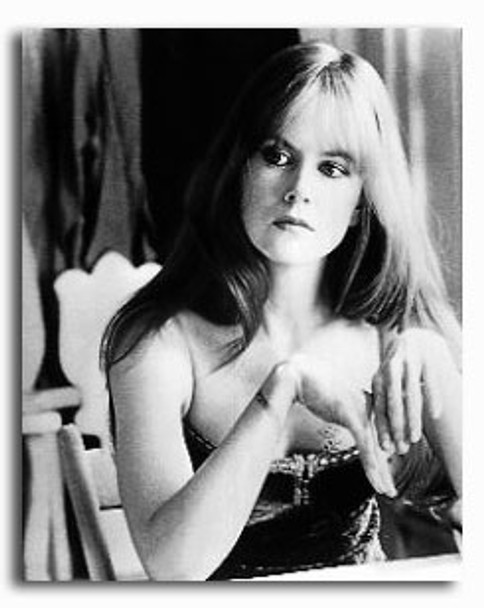 (SS2184988) Nicole Kidman  Birthday Girl Movie Photo