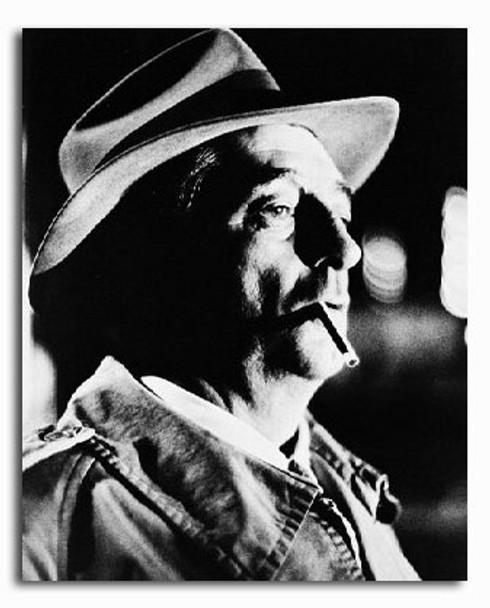 (SS2185196) Robert Mitchum  Farewell, My Lovely Movie Photo