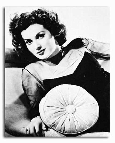 (SS2185287) Maureen O'Hara Movie Photo