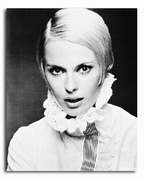 (SS2185456) Jean Seberg Movie Photo