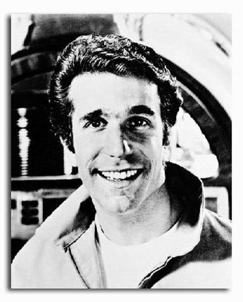 (SS2185638) Henry Winkler  Happy Days Movie Photo