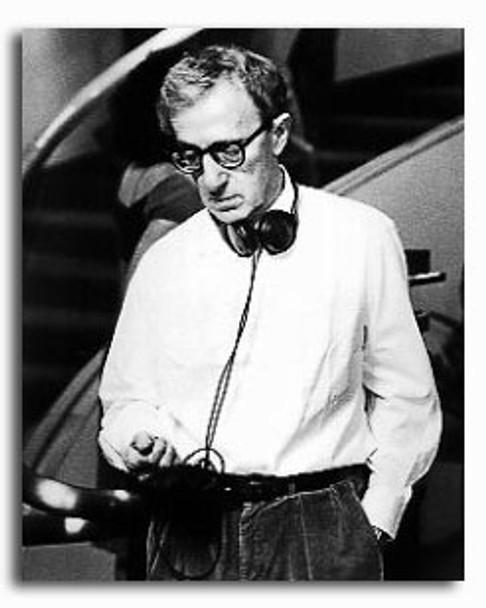 (SS2185703) Woody Allen Movie Photo