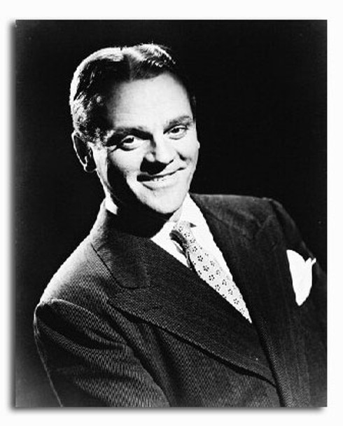 (SS2185846) James Cagney Movie Photo