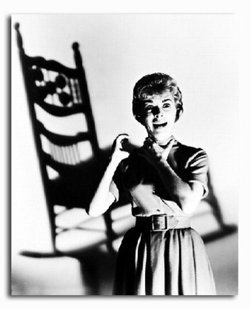 (SS2186405) Janet Leigh  Psycho Music Photo