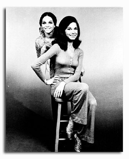 (SS2186548) Cast   Mary Tyler Moore Television Photo