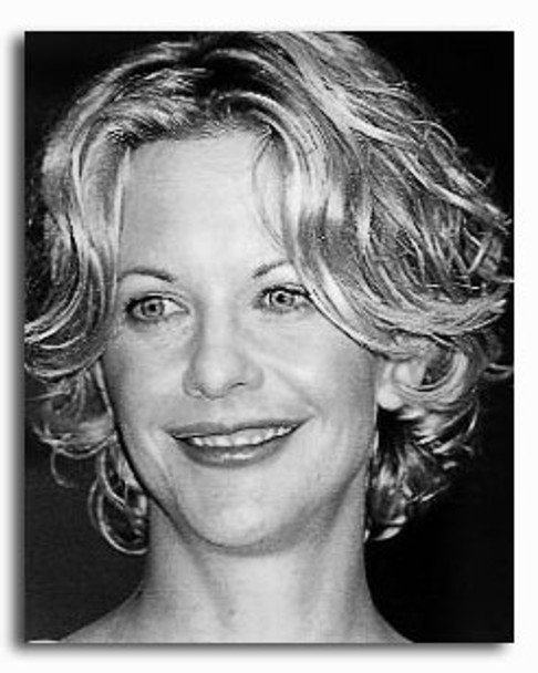 (SS2186912) Meg Ryan Movie Photo