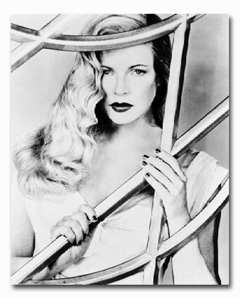 (SS2187419) Kim Basinger  L.A. Confidential Movie Photo