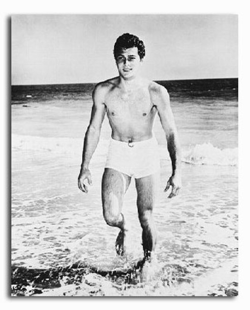 (SS2187627) Tony Curtis Movie Photo