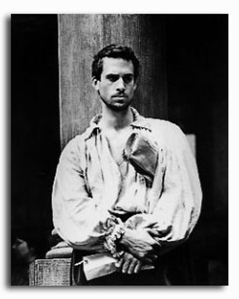 (SS2187809) Joseph Fiennes  Shakespeare in Love Movie Photo