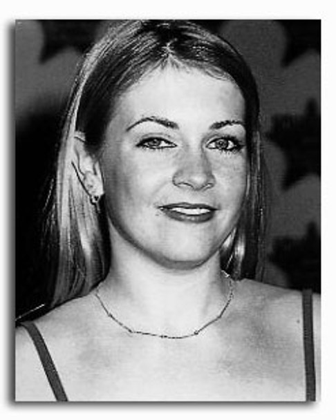 (SS2188056) Melissa Joan Hart Movie Photo