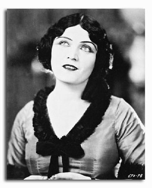 (SS2188355) Pola Negri Movie Photo