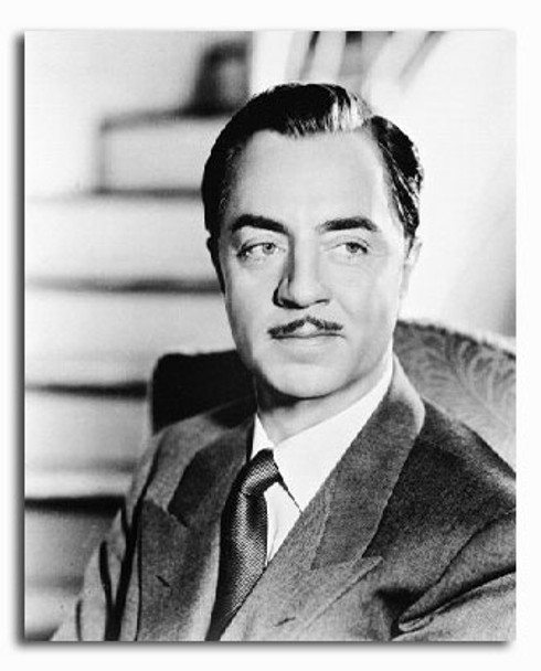 (SS2188485) William Powell Movie Photo