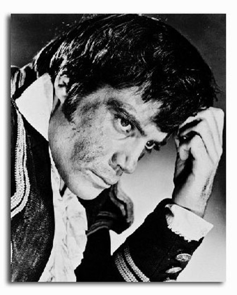 (SS2188524) Oliver Reed  Oliver! Movie Photo