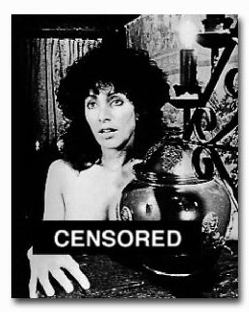 (SS2188667) Marina Sirtis  The Wicked Lady Movie Photo
