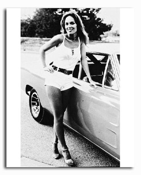 (SS2189148) Catherine Bach  The Dukes of Hazzard Movie Photo