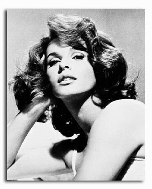 (SS2189265) Senta Berger Movie Photo
