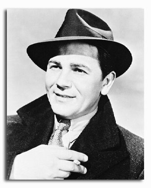 (SS2189642) John Garfield Movie Photo