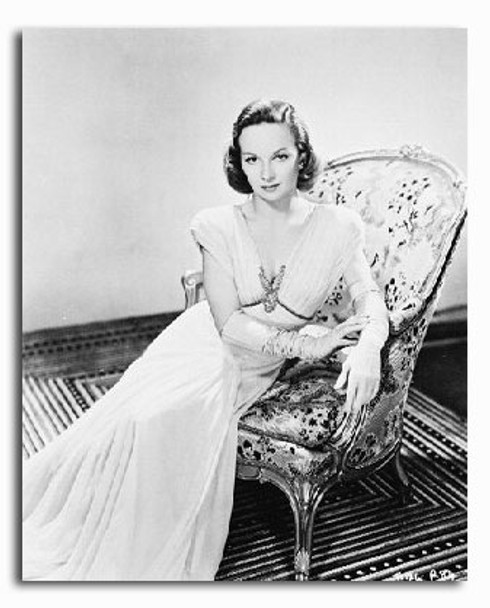 (SS2189707) Joan Greenwood Movie Photo