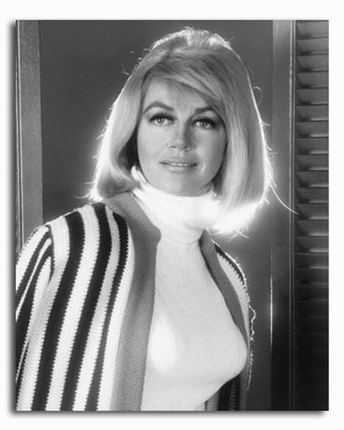 (SS2190058) Dorothy Malone Movie Photo