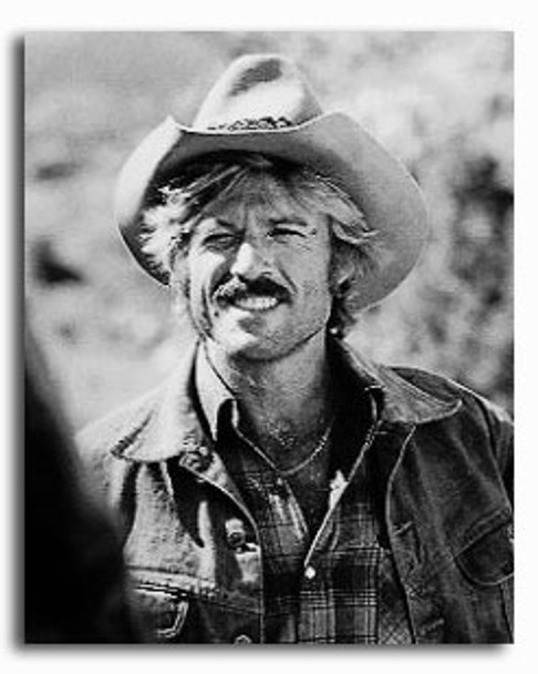 (SS2190292) Robert Redford  The Electric Horseman Movie Photo