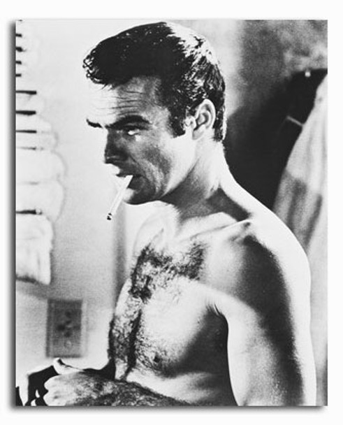 (SS2190305) Burt Reynolds Movie Photo
