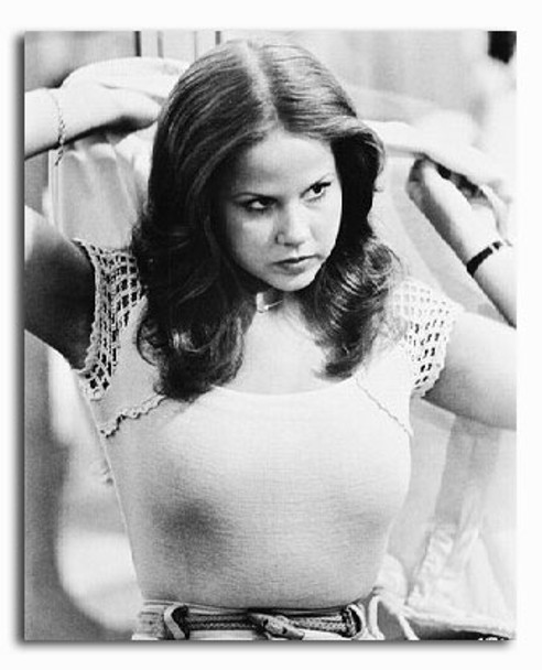 (SS2190968) Linda Blair  Exorcist II: The Heretic Movie Photo