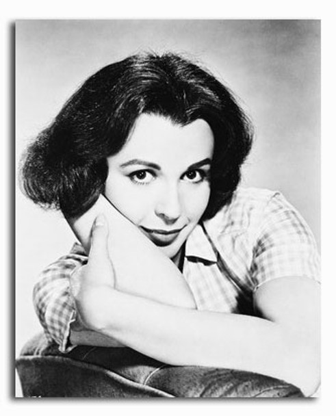 (SS2190981) Claire Bloom Movie Photo