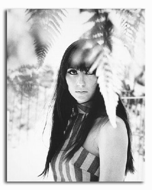 (SS2191098) Cher  Movie Photo