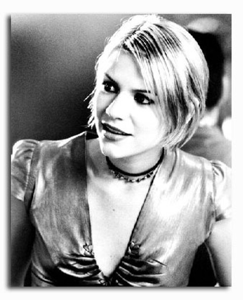 (SS2191163) Claire Danes Movie Photo