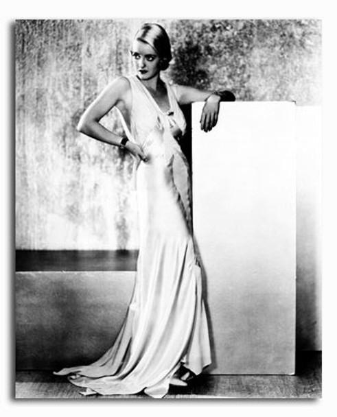(SS2191202) Bette Davis Movie Photo