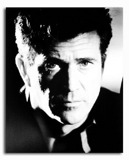 (SS2191423) Mel Gibson Movie Photo