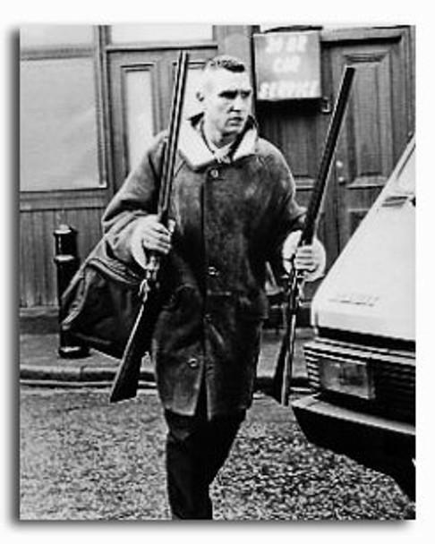 (SS2191592) Vinnie Jones  Lock, Stock and Two Smoking Barrels Movie Photo