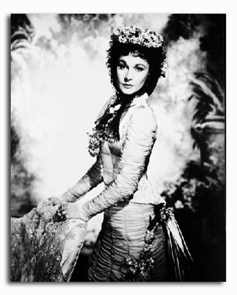 (SS2191735) Vivien Leigh Movie Photo