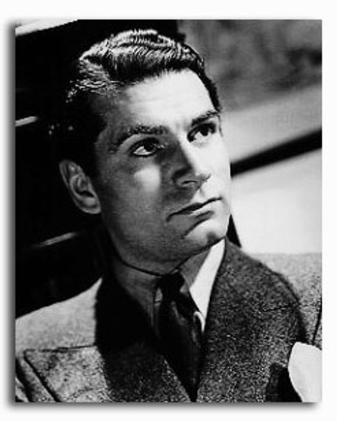(SS2191943) Laurence Olivier Movie Photo