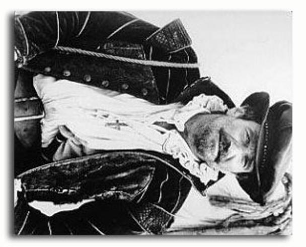 (SS2192411) Antonio Banderas Movie Photo
