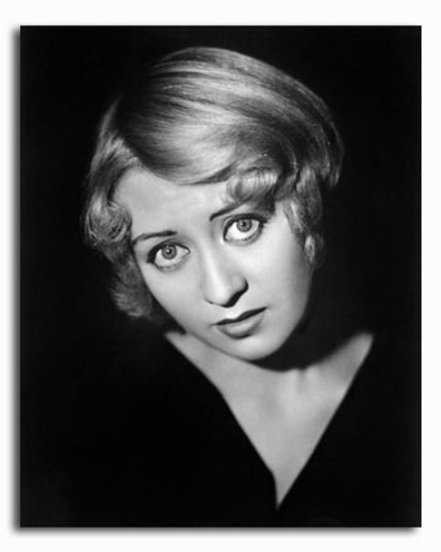 (SS2192463) Joan Blondell Movie Photo