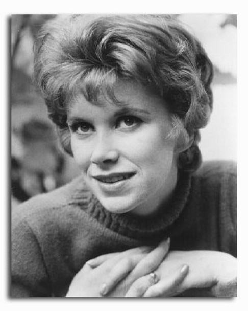 (SS2192710) Wendy Craig Movie Photo