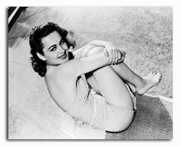(SS2192788) Olivia de Havilland Movie Photo