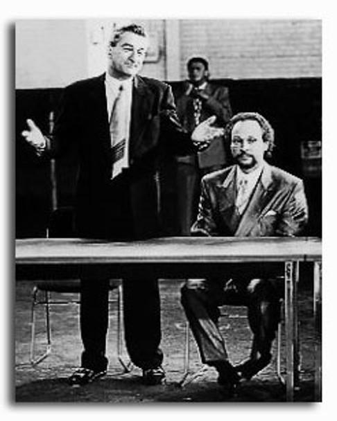 (SS2192814) Robert De Niro  Analyze This Movie Photo