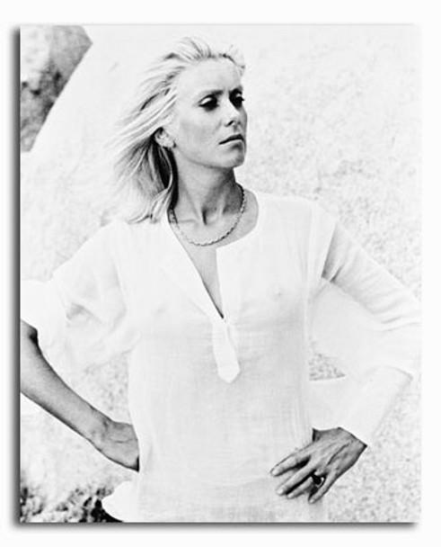 (SS2192827) Catherine Deneuve Movie Photo