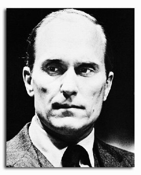 (SS2192931) Robert Duvall  The Godfather Movie Photo