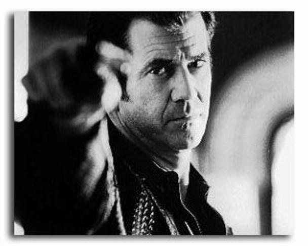 (SS2193139) Mel Gibson Movie Photo