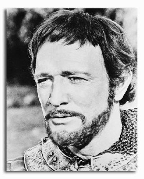 (SS2193230) Richard Harris  Camelot Movie Photo